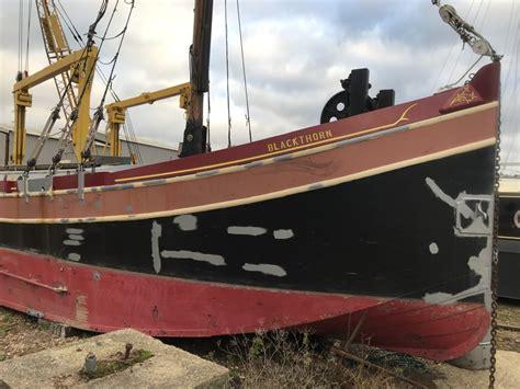boat transport lowestoft life on the yard melton boatyard
