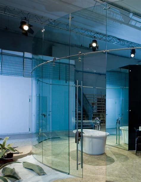 exterior glass wall panels cost top 30 exterior glass wall panels gallery for exterior