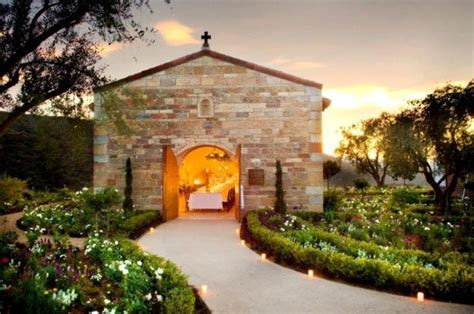 inclusive wedding venues in southern california 148 best california wedding venues images on california wedding venues wedding