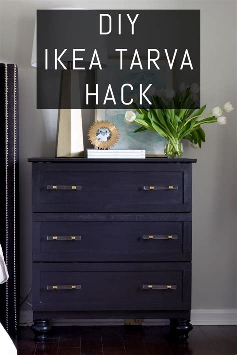 ikea hacks pinterest 586 best images about ikea hacks on pinterest ikea hacks
