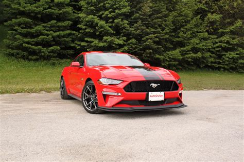 2020 ford mustang images 2020 ford mustang gt review autoguide