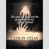 Cloud Atlas Love Quotes | 720 x 960 jpeg 109kB