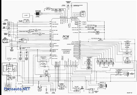 2004 dodge ram power window wiring diagram wiring