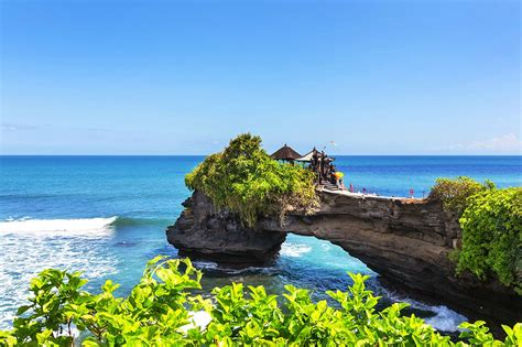 in bali four things to do and see in ubud bali indonesia my
