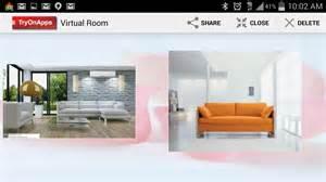 virtual interior design virtual decor interior design saved virtual rooms