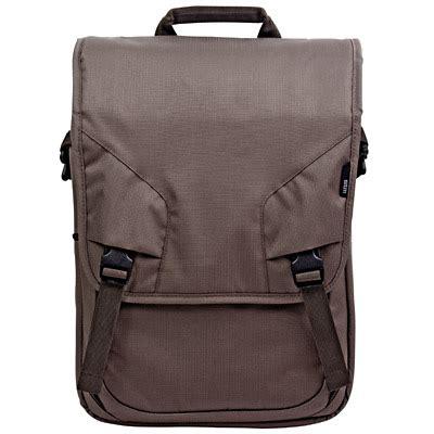 Stm Blazer Series Sleeve Bag For Macbook 11 Inch Note Promo 1 stm switch laptop backpack and shoulder bag