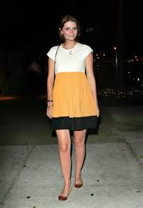 Richie Mischa Barton by Richie Mischa Barton Out N About Obsessmuch
