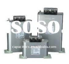 shunt capacitor power factor correction ratio correction factor calculation for cu ratio correction factor calculation for cu