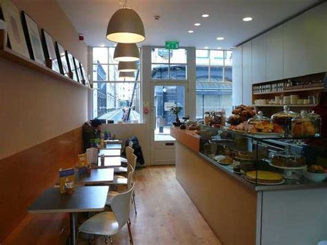 Review Shop by Cafes In Literary Guest Travel Writers
