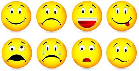 imagenes de la vida trae emociones manejo de las emociones y sentimientos 10 pautas