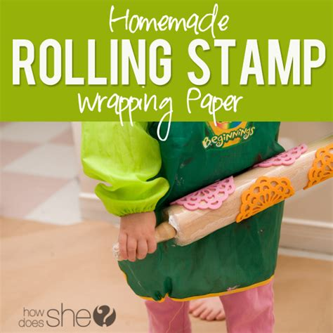 Make Rolling Papers - rolling st wrapping paper