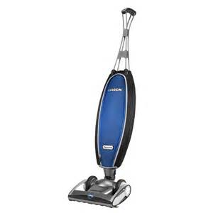Oreck Vaccum Cleaner Oreck 174 Magnesium 174 Rs Power Team By Oreck Canada