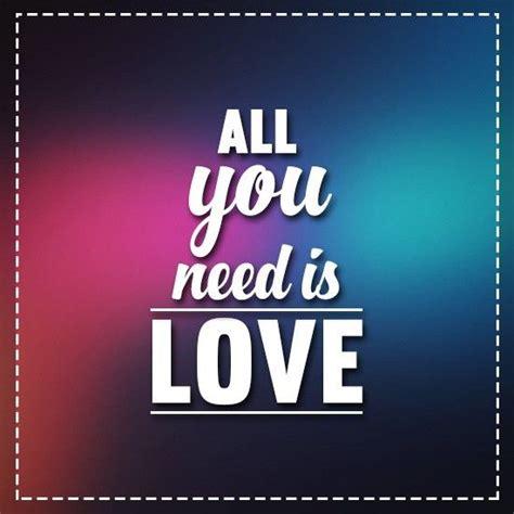 imagenes en ingles y español para facebook frase en ingles corta buscar con google love