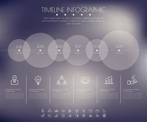 Bewerbung Motion Design Die 25 Besten Ideen Zu Zeitstrahl Auf Timeline Infografik Zeitleiste Und
