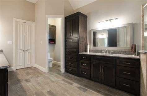 bathroom remodel southlake tx kathi fleck independence a transitional master bathroom