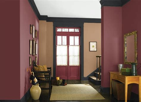 cinnamon cherry color 47 best images about colors for my great room on