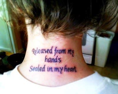 gambar desain tato untuk cewek keren gambar tips info tato terbaru
