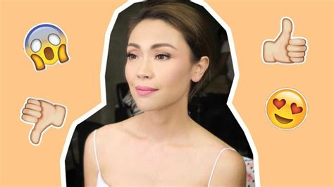 Yay Or Nay Wednesday Shoewawa 16 by Yay Or Nay Jodi Sta Goes Bold Chic With New Hair