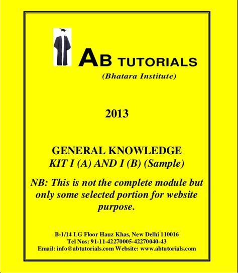 quiz questions general knowledge 2015 questions and answers general knowledge quiz html autos