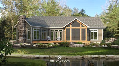 home design building group reviews beaver home designs home review co