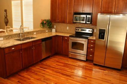 bosch kitchen appliances st louis bosch dishwashers autcohome appliances absolute air repair