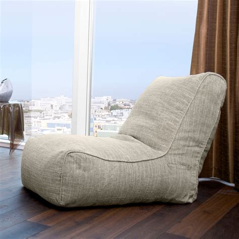 cool bean bag chairs cool bean bag chairs 9367