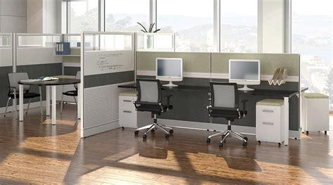 express modular new cubicles express modular systems