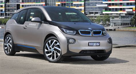 bmw electric car how much 2014 bmw i3 electric car price how much will it cost html