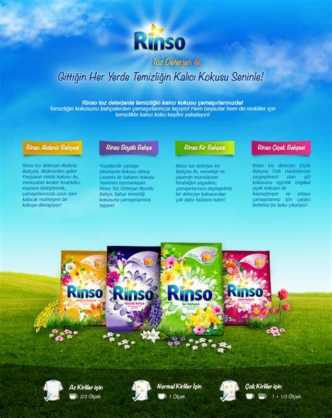 Paket Rinso rinso toz 199 amaşır deterjanı kır bah 231 esi 7 kg fiyatı