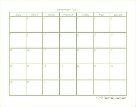 printable calendar mom the peaceful mom printable calendar calendar template 2016