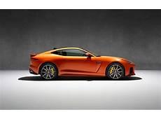 BMW New Cars 2018