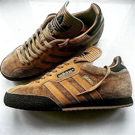 Adidas Sepatu Tubular Viral 2 0 best 25 adidas samba ideas on mens