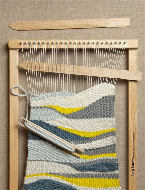 Weaving Is The Way Forward by Best 25 Loom Ideas On Loom Weaving Weaving