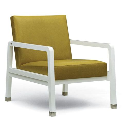 christian liaigre armchair 59 best images about christian liaigre on pinterest