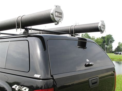 pod roof rack rod pod mobile living truck and suv accessories