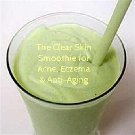 Detox Smoothie For Acne by 133 Best Images About Health On Foot Care