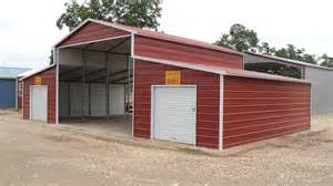 barns prices metal barns louisiana steel barns barn prices la