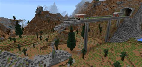 minecraft best survival maps survival maps mcpe dl