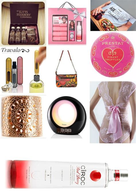 top gifts for women top ten christmas gifts 2013