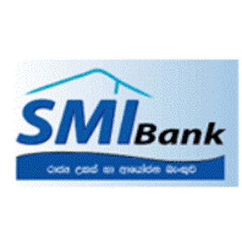 bank closing date vacancies for trainee banking assistant at smib closing