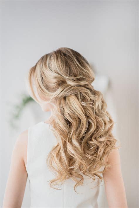 9 expert for wedding day hair jenn kavanagh