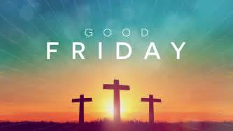 happy good friday images 2016 quotes wishes sms