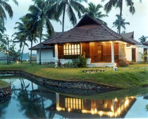 buy a house in kerala kerala real estate kerala properties villas in kerala