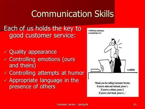 customer service skills and abilities delli beriberi co