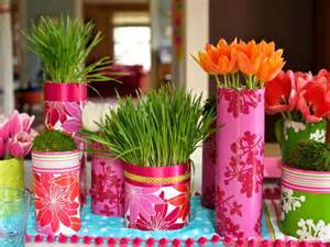 Flower Show Vases Inexpensive Table Centerpieces Cheap Centerpiece Ideas