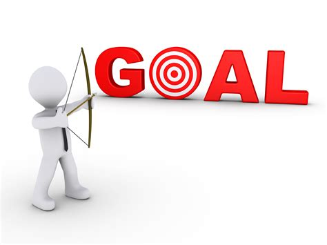 homey inspiration free animated images for powerpoint 3d 3 ideas pr 225 cticas para tus objetivos a largo plazo