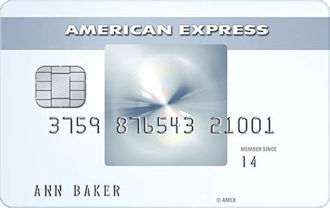 american express announces new no annual fee credit card