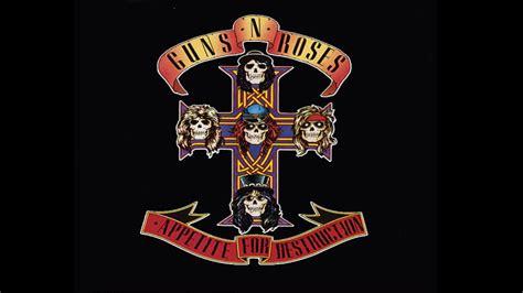 download mp3 full album guns n roses appetite for destruction guns n roses mp3 8 95 mb free