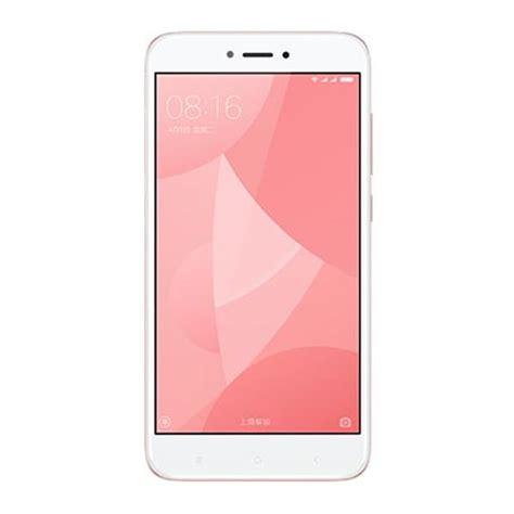 Harga Grosir Xiaomi Redmi 4x 2 16 Gb Ram 2gb 16gb Gold harga xiaomi redmi 4 4x dan spesifikasi oktober 2017 begawei