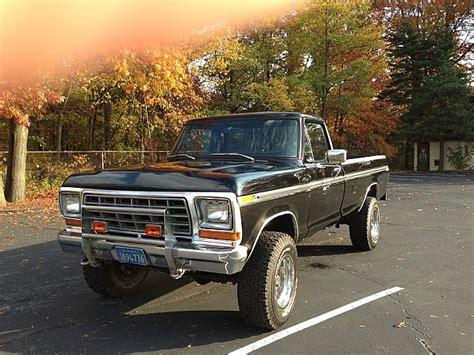 highboy   sale  craigslist autos weblog